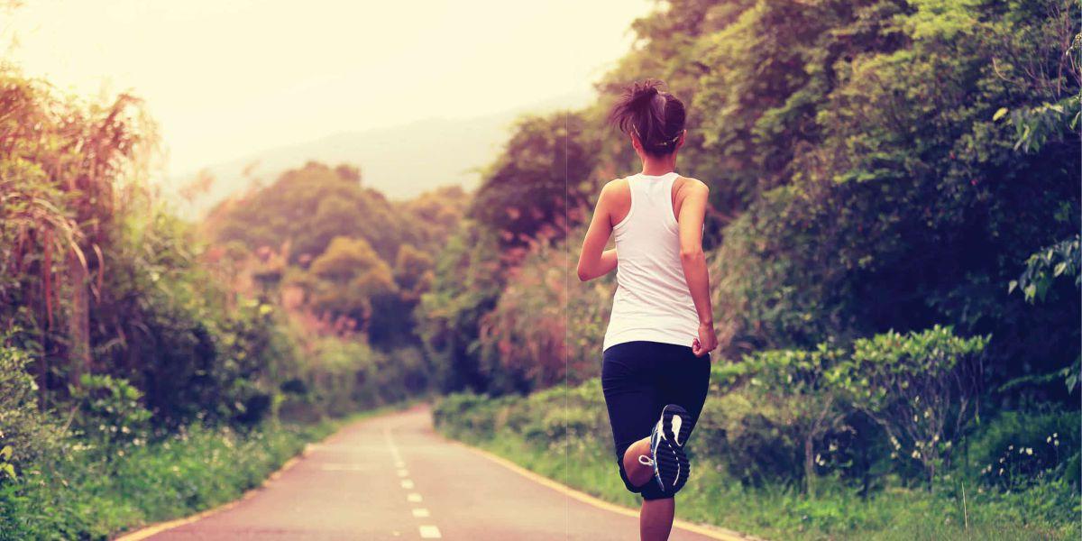 optando-por-uma-vida-saudavel-alimentacao-sono-exercicio-yoga-meditacao-nosso-blog-3.jpg