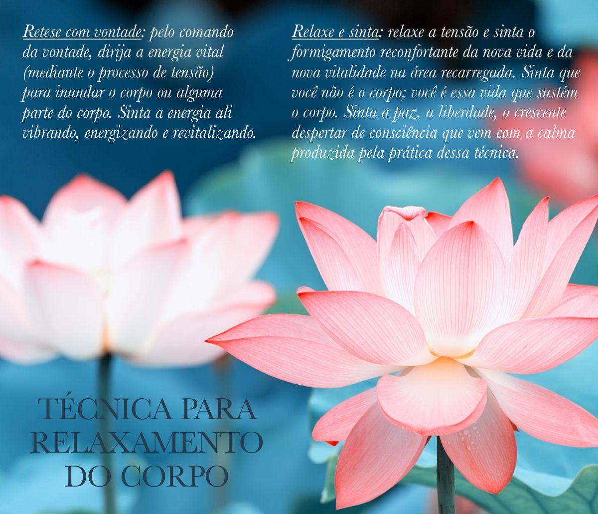 paz-interior-por-paramahansa-yogananda-hinduismo-kriya-yoga-meditacao-samadhi-espiritualidade-felicidade-nosso-blog-texto-1.jpg