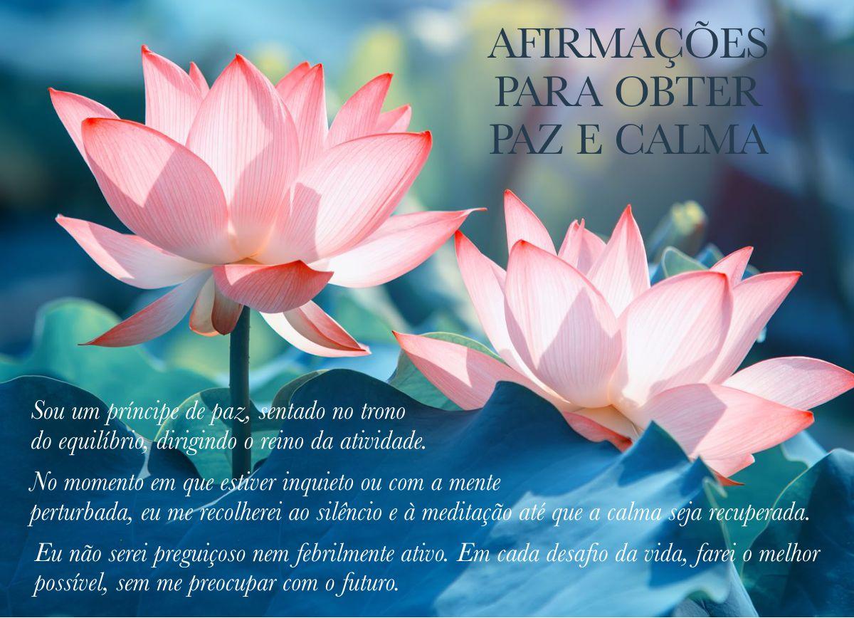 paz-interior-por-paramahansa-yogananda-hinduismo-kriya-yoga-meditacao-samadhi-espiritualidade-felicidade-nosso-blog-texto-2.jpg