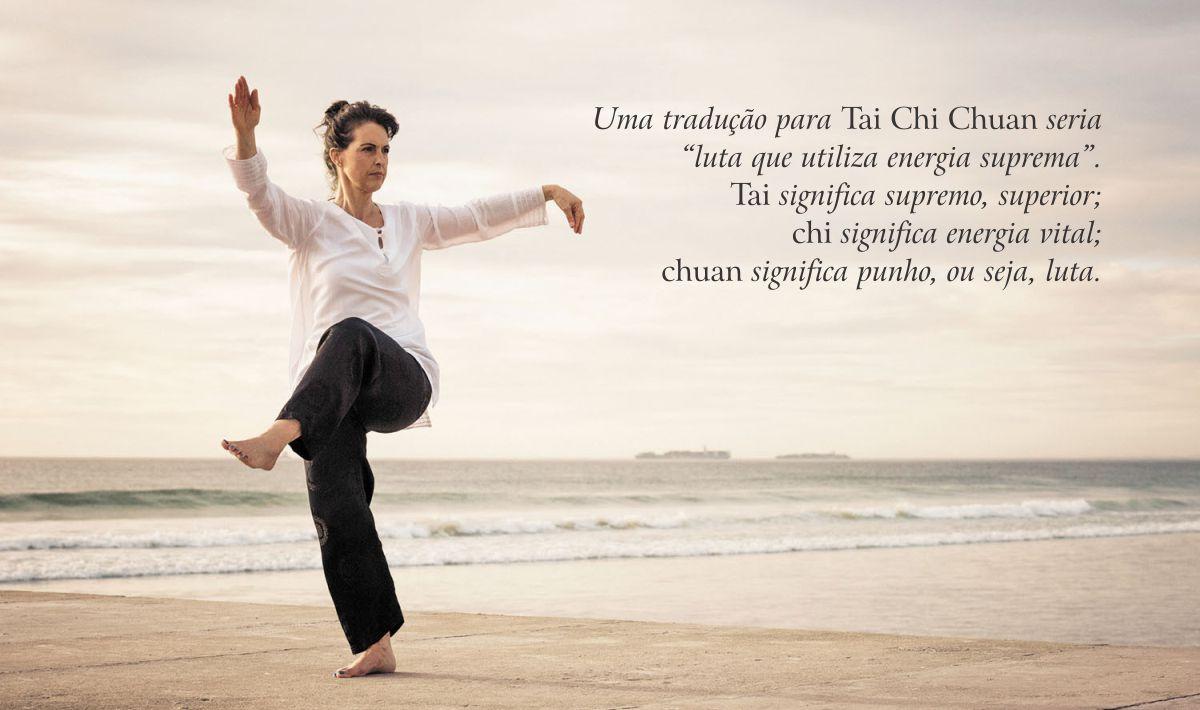 tai-chi-chuan-e-meditacao-taoista-yin-yang-artes-marciais-forca-interior-nosso-blog-imagem-1.jpg