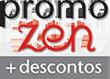 Promo Zen