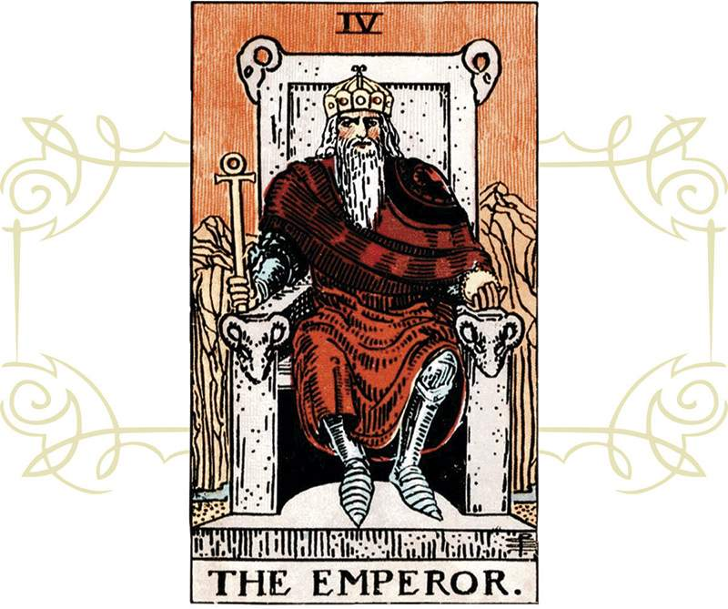 2020-ano-regido-pelo-sol-astrologia-taro-imperador-nosso-blog-imperador.jpg