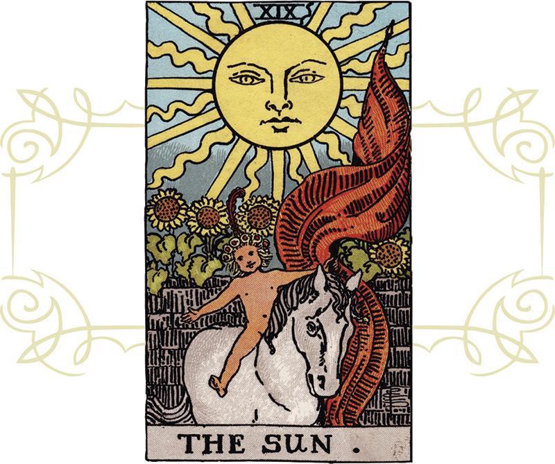 2020-ano-regido-pelo-sol-astrologia-taro-imperador-nosso-blog-sol.jpg