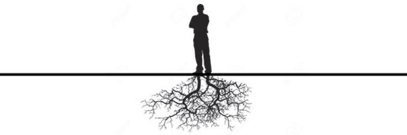 a-energia-do-ponto-hara-meditacao-vitalidade-equilibrio-imagem-nosso-blog.jpg