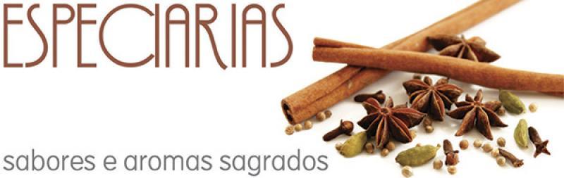 alimentos-sagrados-especiarias-nosso-blog.jpg