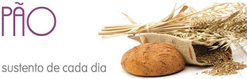 alimentos-sagrados-pao-nosso-blog.jpg