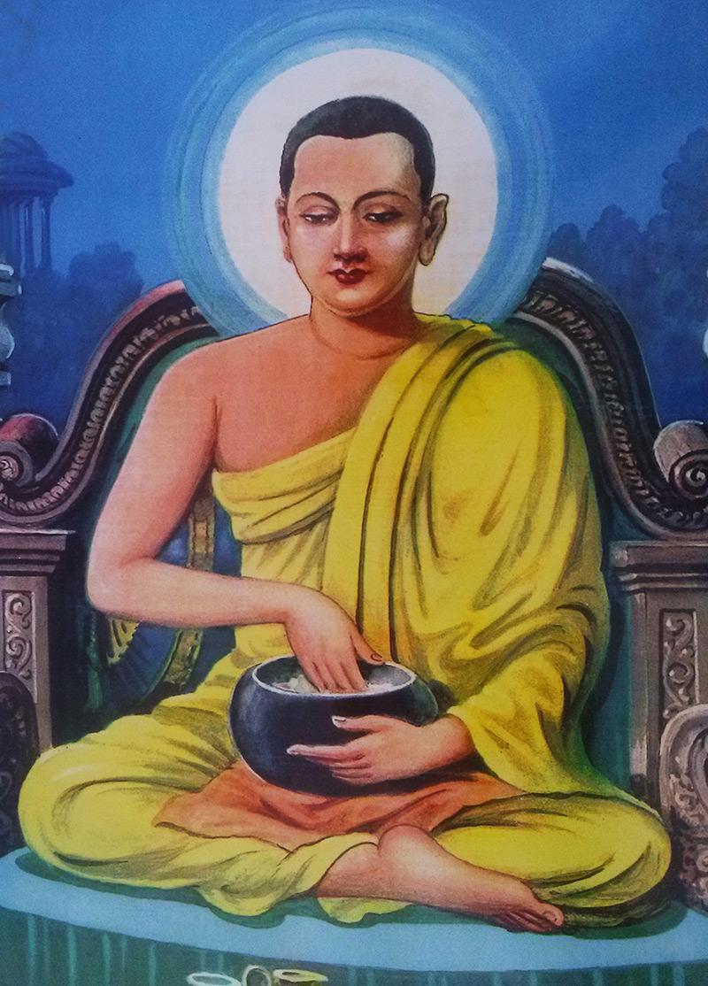 ananda-o-fiel-discipulo-de-buda-budismo-ensinamentos-dharma-mantra-nosso-blog-1.jpg