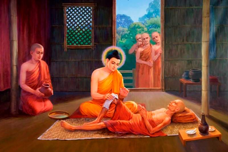 ananda-o-fiel-discipulo-de-buda-budismo-ensinamentos-dharma-mantra-nosso-blog-2.jpg