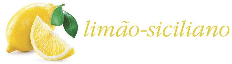 beneficios-do-limao-saude-beleza-bem-estar-dieta-limao-siciliano-nosso-blog.jpg