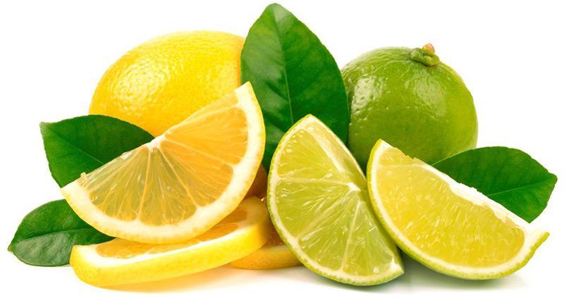 beneficios-do-limao-saude-beleza-bem-estar-dieta-tipos-de-limao-nosso-blog.jpg