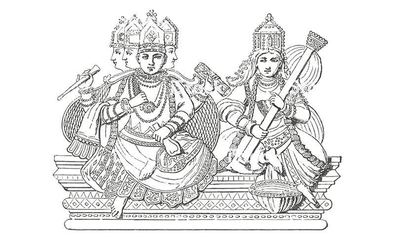 brahma-o-deus-da-criacao-hinduismo-trimurti-india-mantra-nosso-blog-1.jpg