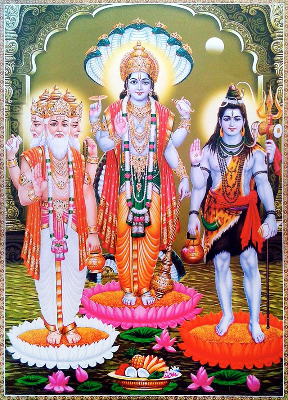 brahma-o-deus-da-criacao-hinduismo-trimurti-india-mantra-nosso-blog-2.jpg