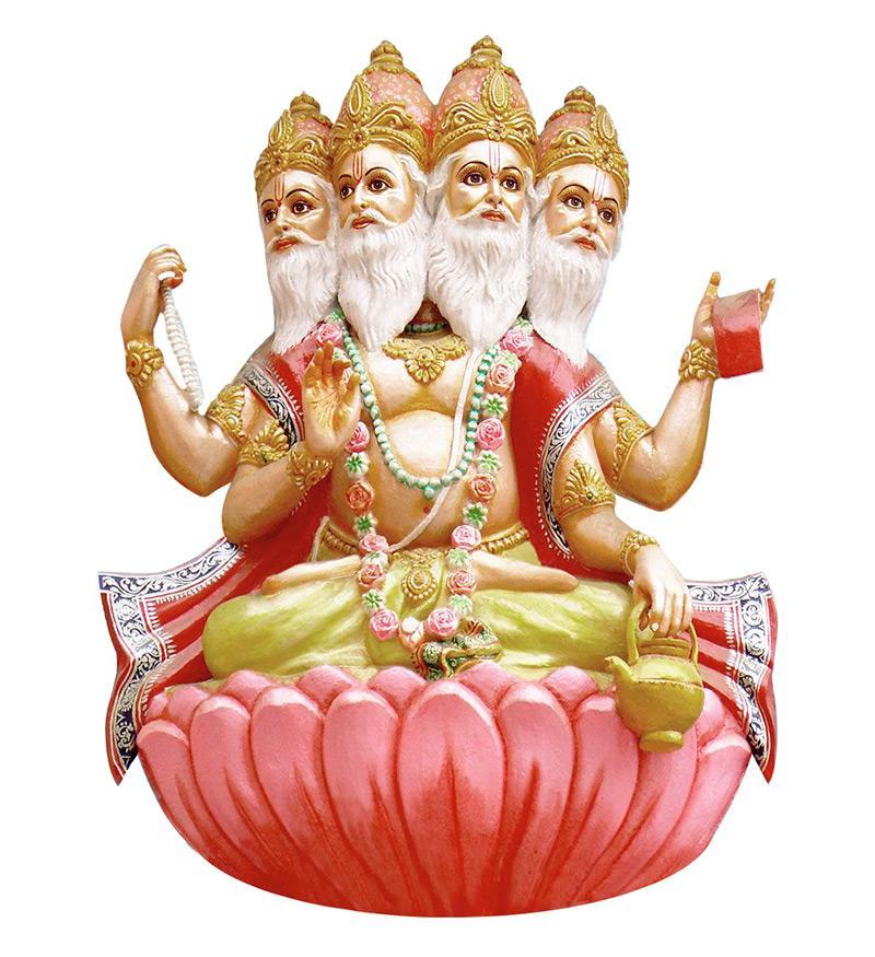 brahma-o-deus-da-criacao-hinduismo-trimurti-india-mantra-nosso-blog-3.jpg