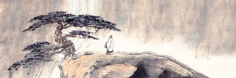 chuang-tzu-a-verdadeira-liberdade-taoismo-zen-sabedoria-oriental-nosso-blog-imagem-1.jpg