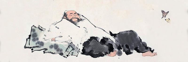 chuang-tzu-a-verdadeira-liberdade-taoismo-zen-sabedoria-oriental-nosso-blog-imagem-2.jpg