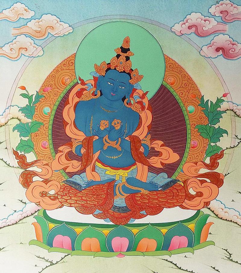 cinco-budas-da-meditacao-budismo-tibetano-dharma-mantra-amitabha-nosso-blog-1.jpg