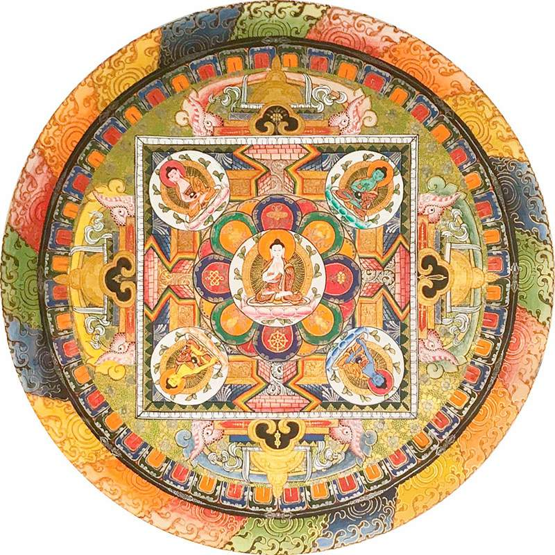 cinco-budas-da-meditacao-budismo-tibetano-dharma-mantra-amitabha-nosso-blog-2.jpg