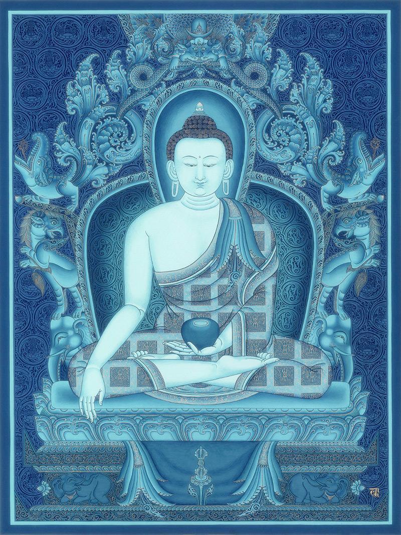 cinco-budas-da-meditacao-budismo-tibetano-dharma-mantra-amitabha-nosso-blog-4.jpg