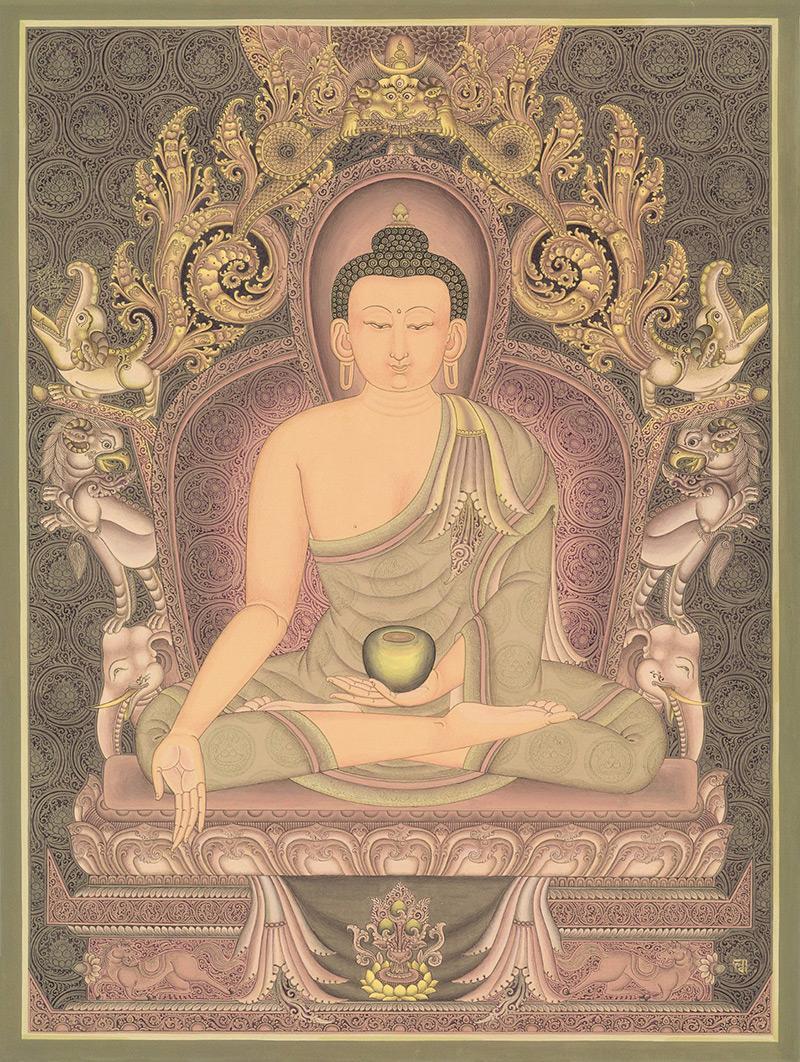 cinco-budas-da-meditacao-budismo-tibetano-dharma-mantra-amitabha-nosso-blog-5.jpg