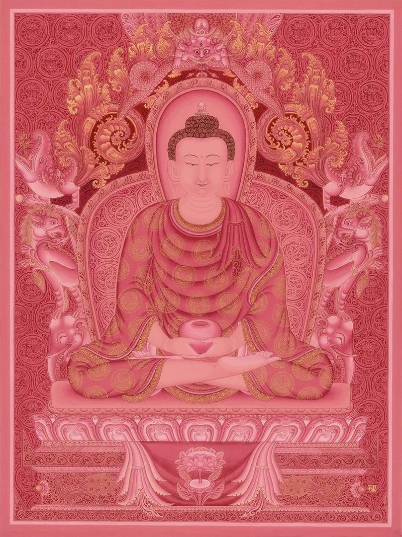 cinco-budas-da-meditacao-budismo-tibetano-dharma-mantra-amitabha-nosso-blog-6.jpg