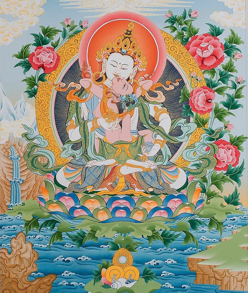 https://www.comprazen.com.br/imgblog/cinco-budas-da-meditacao-budismo-tibetano-dharma-mantra-amitabha-nosso-blog-8.jpg
