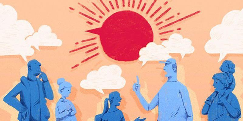 comunicacao-nao-violenta-dialogo-paz-transformacao-compaixao-convivio-social-amor-nosso-blog-1.jpg