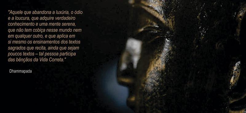 conduta-consciente-meditacao-vipasana-compaixao-budismo-felicidade-paz-nosso-blog-texto-1.jpg