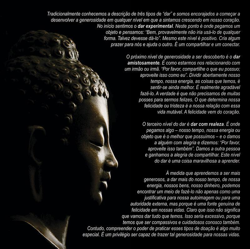 conduta-consciente-meditacao-vipasana-compaixao-budismo-felicidade-paz-nosso-blog-texto.jpg