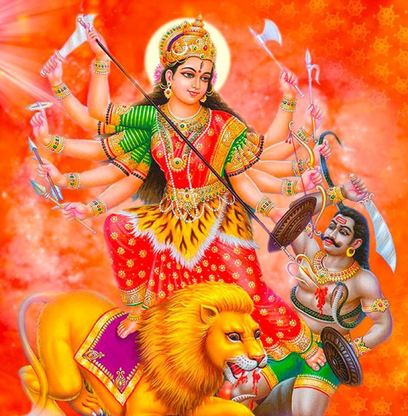 durga-a-personificacao-da-forca-e-poder-feminino-shakti-deusa-hindu-mantra-nosso-blog-imagem-2.jpg