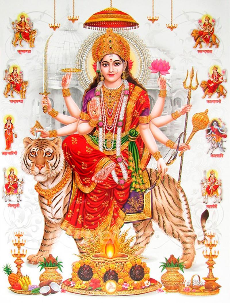 durga-a-personificacao-da-forca-e-poder-feminino-shakti-deusa-hindu-mantra-nosso-blog-imagem-3.jpg