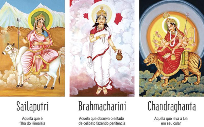 durga-a-personificacao-da-forca-e-poder-feminino-shakti-deusa-hindu-navadurga-1.jpg