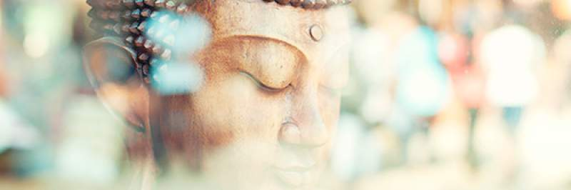 encarando-a-morte-pelo-budismo-impermanencia-transitoriedade-tantra-dalai-lama-nosso-blog-imagem-1