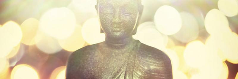 encarando-a-morte-pelo-budismo-impermanencia-transitoriedade-tantra-dalai-lama-nosso-blog-imagem-2