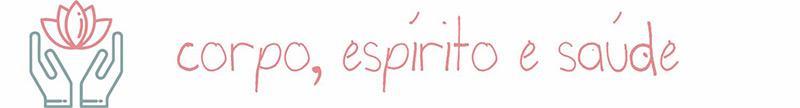 escute-seu-corpo-saude-espiritualidade-equilibrio-amor-evolucao-paz-interior-meditacao-nosso-blog-2.jpg