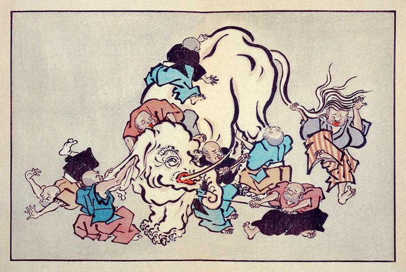 face-de-espelho-conto-budista-cegos-e-elefante-sabedoria-oriental-nosso-blog-imagem.jpg