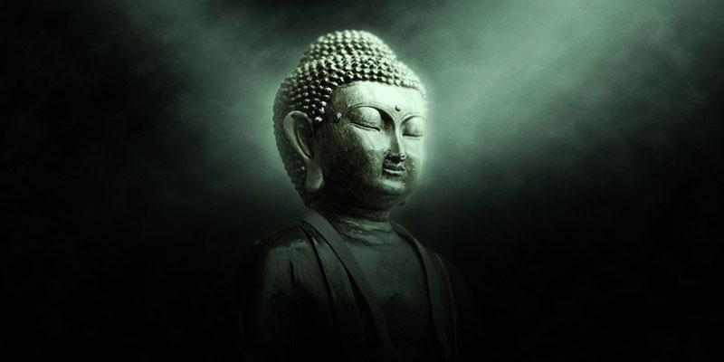 iluminacao-e-individualidade-consciencia-cosmica-transcendencia-samadhi-nirvana-osho-nosso-blog-buda.jpg