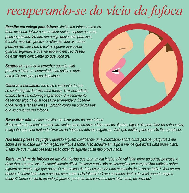 isentando-se-das-fofocas-maledicencia-vicios-atitude-nociva-texto-2.jpg
