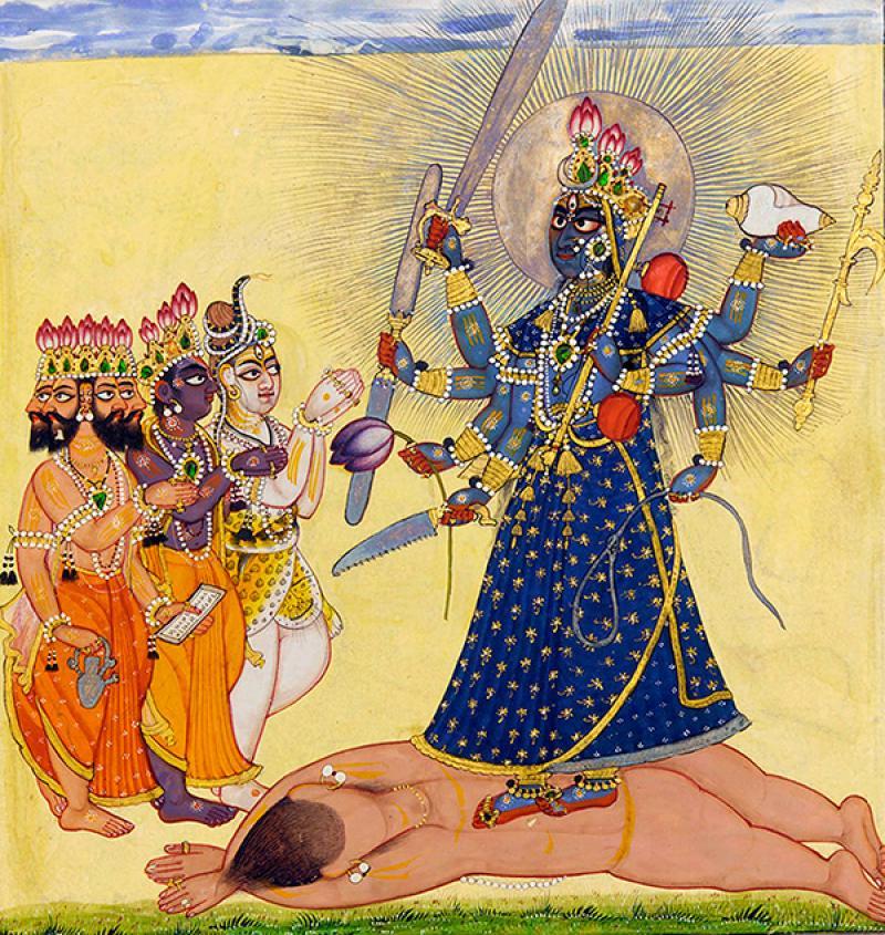 kali-energia-da-renovacao-energia-feminina-deusa-hindu-mantra-nosso-blog-imagem-1.jpg