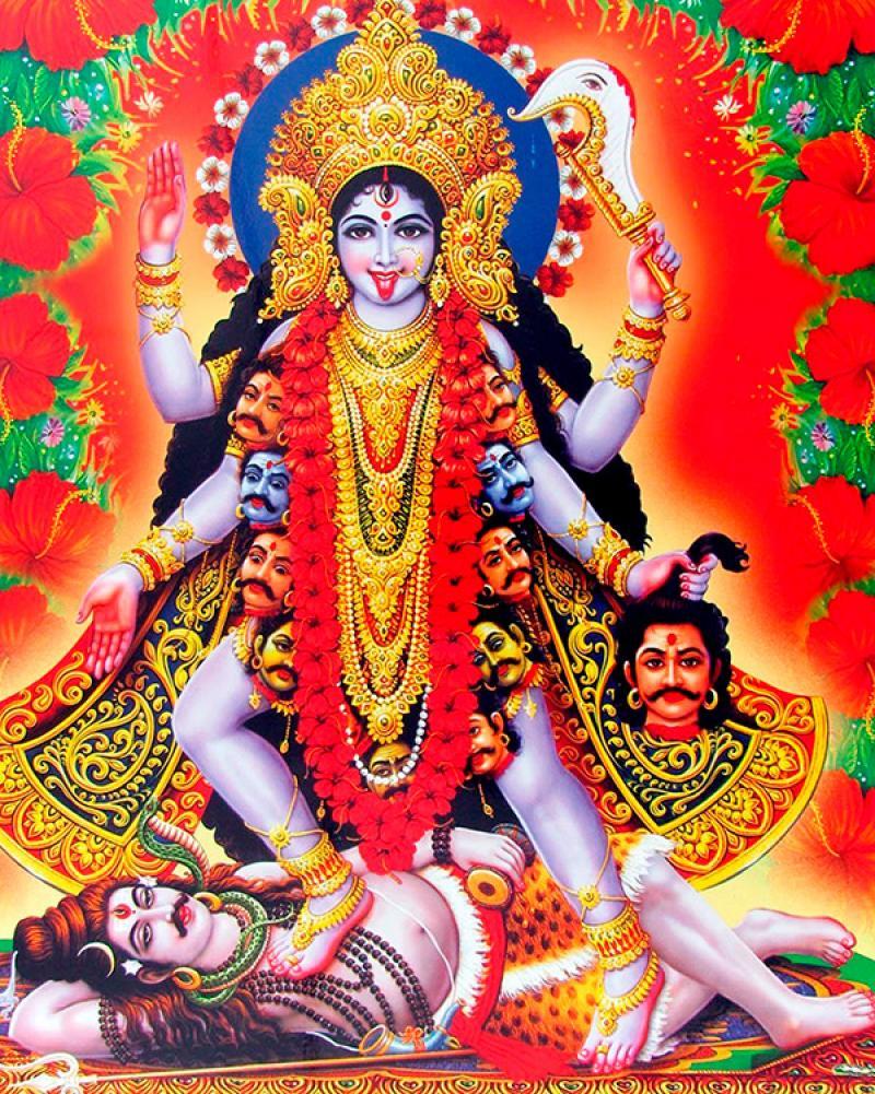 kali-energia-da-renovacao-energia-feminina-deusa-hindu-mantra-nosso-blog-imagem-2.jpg