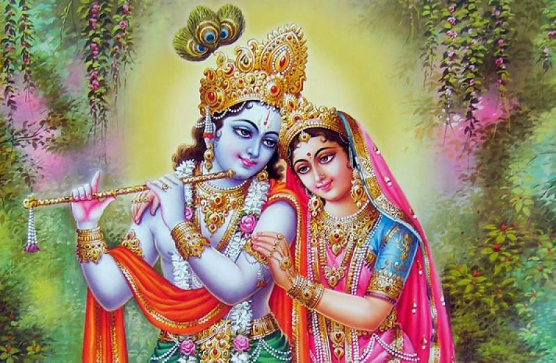 krishna-e-radha-amor-transcendental-vishnu-lakishmi-deus-hindu-india-mantra-imagem-nosso-blog.jpg