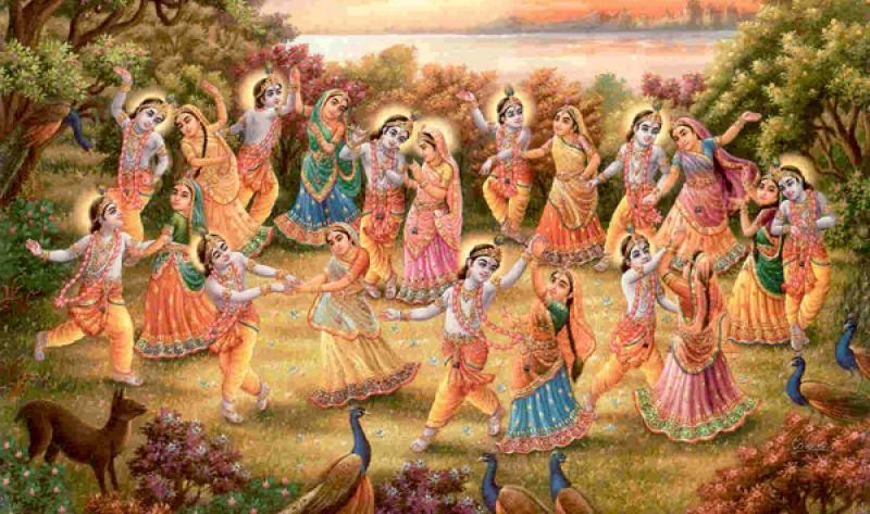krishna-e-radha-amor-transcendental-vishnu-lakishmi-deus-hindu-india-mantra-rasa-lila-nosso-blog.jpg