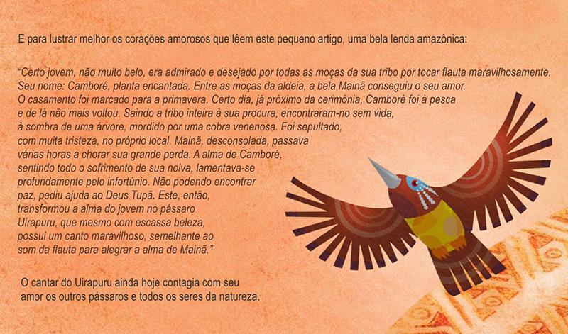 lenda-do-uirapuru-poder-do-amor-concurso-cultural-vida-mais-zen-helio-mattos-nosso-blog-texto.jpg