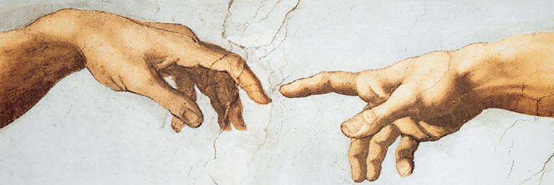maos-que-nos-guiam-simbologia-corpo-holismo-mudra-nosso-blog-1.jpg