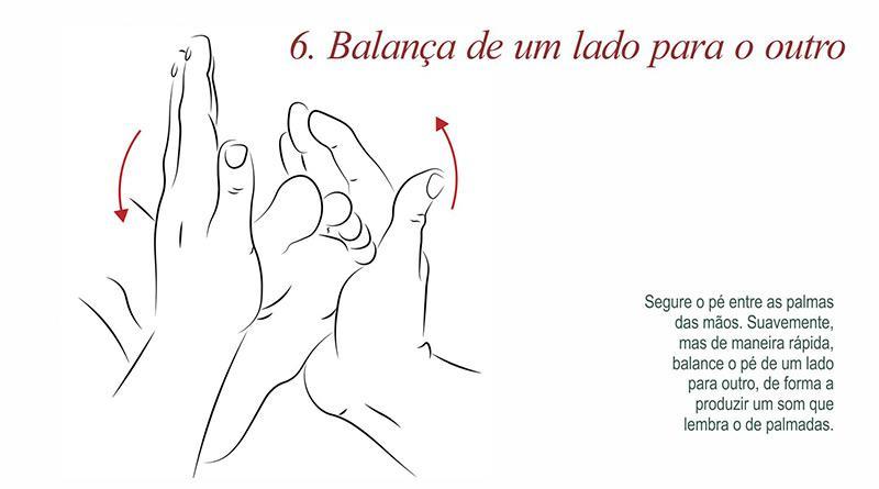 massagem-para-os-pes-relaxamento-saude-bem-estar-reflexologia-escalda-pes-blog-6.jpg