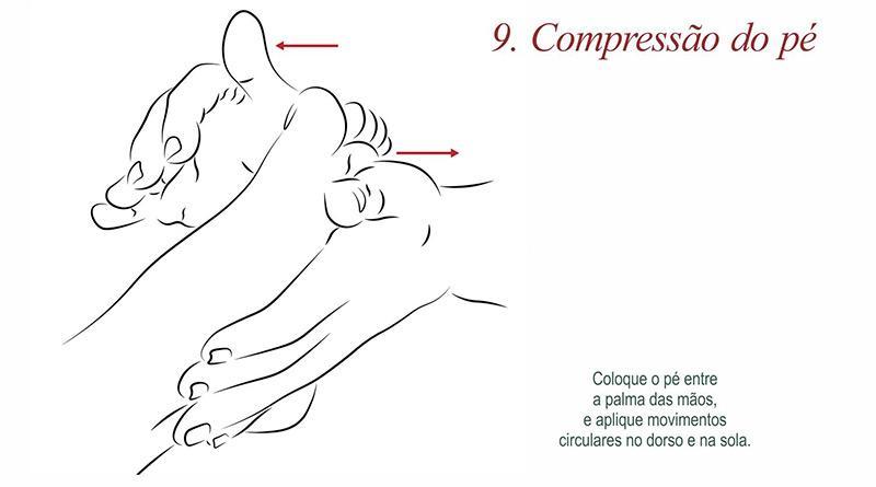 massagem-para-os-pes-relaxamento-saude-bem-estar-reflexologia-escalda-pes-blog-9.jpg