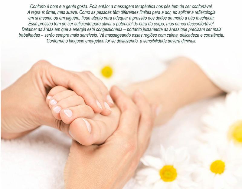 massagem-para-os-pes-relaxamento-saude-bem-estar-reflexologia-escalda-pes-blog-texto.jpg