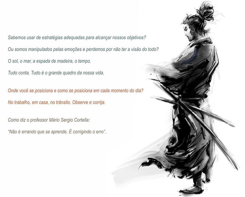 miyamoto-musashi-nove-principios-para-a-vida-samurai-zen-monja-coen-nosso-blog-texto.jpg