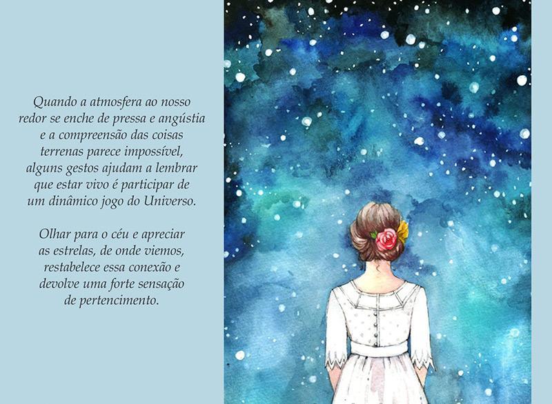 o-ceu-que-nos-acalma-espiritualidade-mitologia-astrologia-signos-nosso-blog-texto.jpg