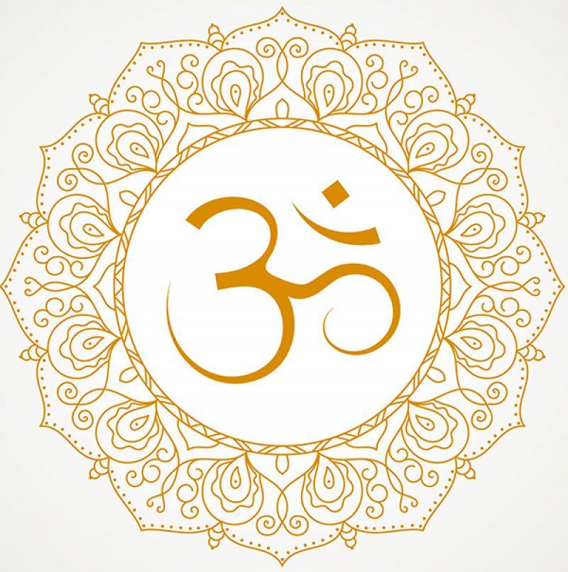 hindu symbols pictures - HD2016×2032