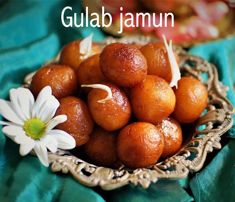 os-doces-de-ganesha-hinduismo-india-receita-mantra-nosso-blog-gulab-jamun.jpg